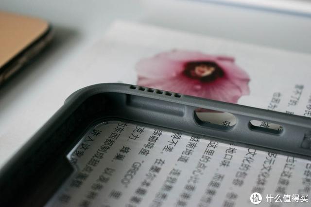 用iPhone11时担心意外?入手海外狂卖数百万的DEFENSE手机壳