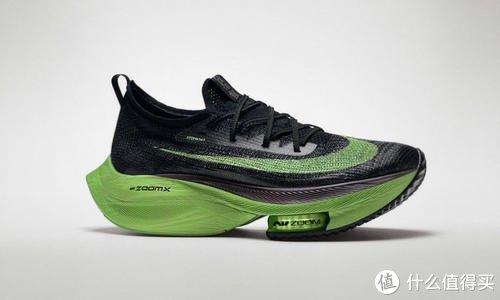 Nike Air Alphafly Next%