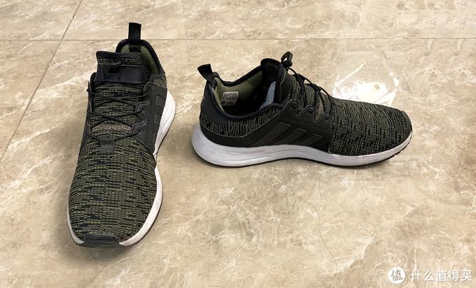 来自一个跑步爱好者的装备清单,便宜舒适又给力!