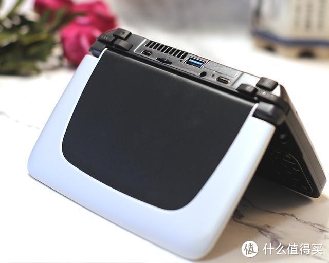 获微型计算机赞誉,GPD WIN2出色的掌机电脑