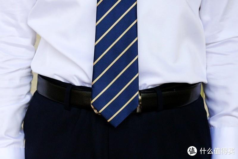 衬衫ye定制 超有国际潮流范de免烫衬衫