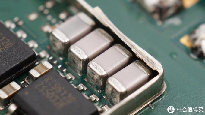 拆解报告:HUAWEI华为5G随行WIFI Pro E6878-370