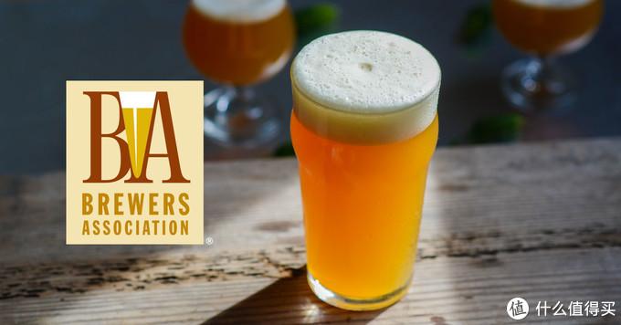 美国酒鬼都喝啥?2019年美国销量TOP10的精酿啤酒公司