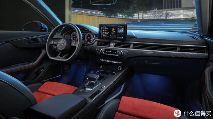 一周汽车速报 国产版宝马3系减配;Model 3长续航版正式国产