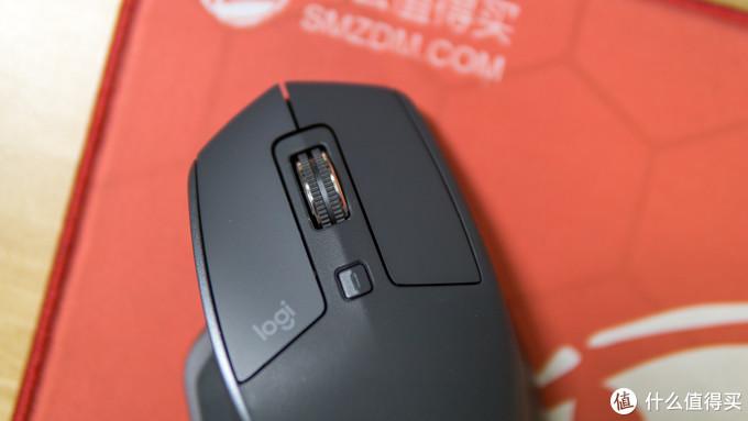 成为旧款后它成了最强性价比的办公鼠标:罗技Master 2S鼠标简评及与Anywhere2S对比
