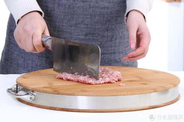厨具升级新体验,摩飞 VS Joseph Joseph,哪家分类刀具菜板更值得买?