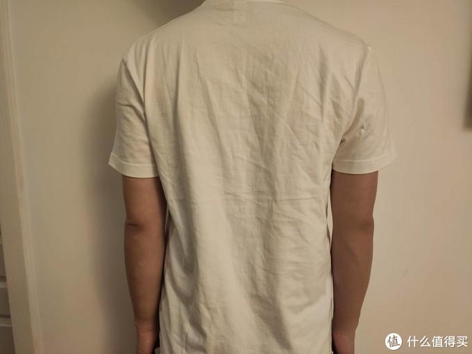 六款热销经典款T恤横向评比,哪款才是你的最爱