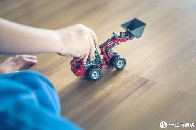 适合1-6年级的儿童玩具推荐:桌游系列,贵得值不值?