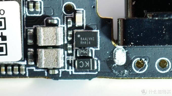 拆解报告:一加云耳2 颈挂式无线耳机