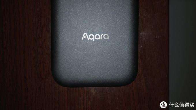 当幸福来敲门!——Aqara智能门锁N200体验