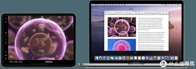 几千块的 iPad 只能刷剧?十几款应用帮你解锁超强生产力工具