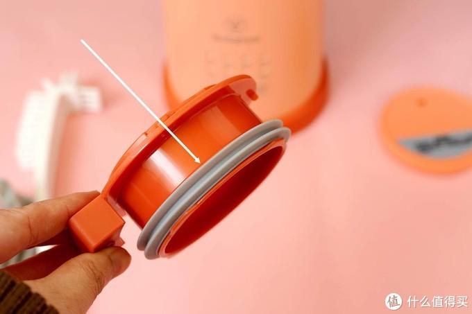 便携、细腻、破壁还能煮——西屋Mini破壁机新体验