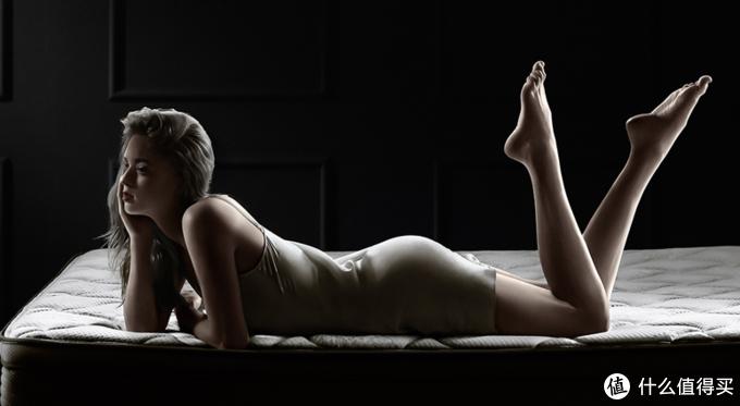 薇娅直播卖房—万物皆可播,所见即所得!床垫也可以做到如此???