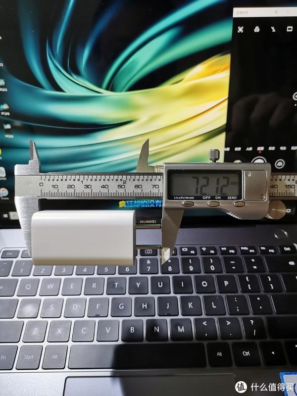 含针脚长度72.12mm