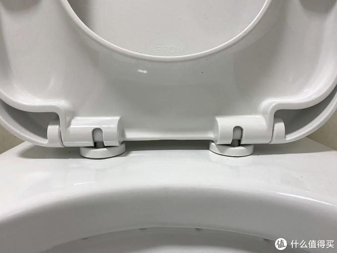 如厕也能实现无纸化!韩国爱智贞Apdet 即热式智能马桶盖满足你的肛需