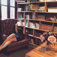 五千字长文分享:我是如何从读书会犯困,到成为一名读书爱好者