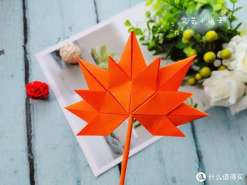 谁说春天不能赏红叶,这里的春天文艺最红