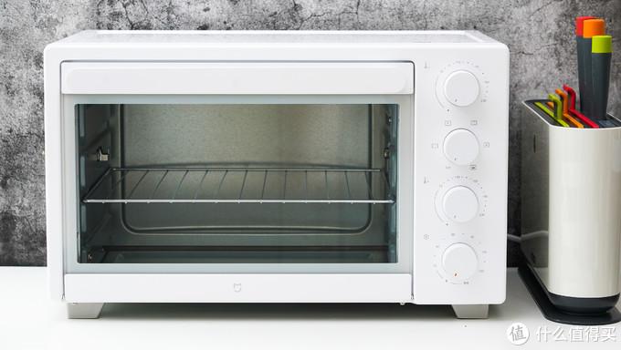 值无不言223期:烘焙新手入门,1000元以内搞定全套烘焙工具--老纪的烘焙好物推荐