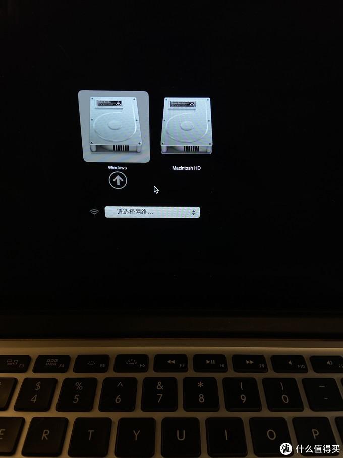 缝缝补补再三年:MacBook Pro 13寸2015款升级硬盘+双系统安装【保姆级教程】
