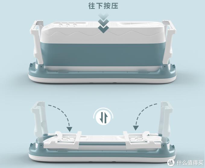 日本主妇完败!这15件小户型神器让家瞬间大5倍!