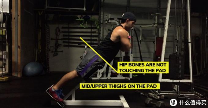 越练越痛!这个缓解腰痛的动作,正在伤害你的腰