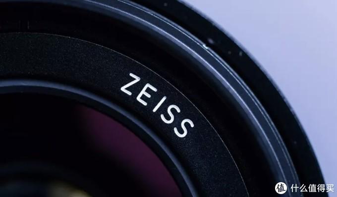 选购镜头知识点,让你轻松拍美照
