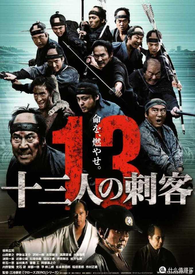 日本杂志《映画秘宝》评出2010年代十佳影片,《疯狂的麦克斯4》登顶,好莱坞和亚洲多国影片都有