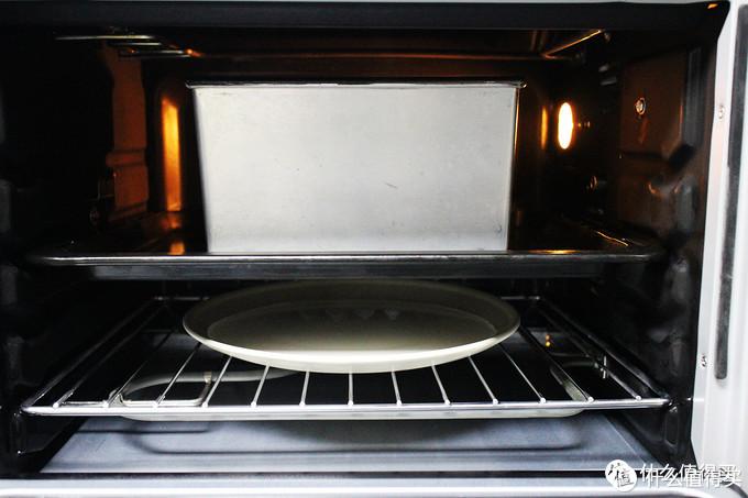 到底什么烤箱值得买,200元的烤箱跟几千元的真的差很多吗?