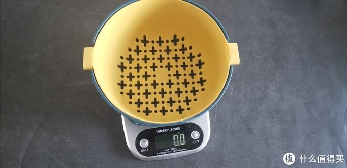 值无不言219期:家庭烘焙必备,最低只要1块6!35款便宜又好用的烘焙工具和包装不藏私分享!