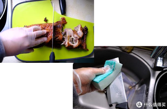 懒癌晚期患者自救处方——十五件日常用品吐血推荐,助你解放双手