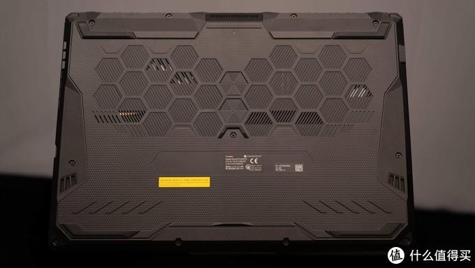 性价比游戏本也有GeForce RTX 光线追踪!华硕天选游戏本到手深度体验