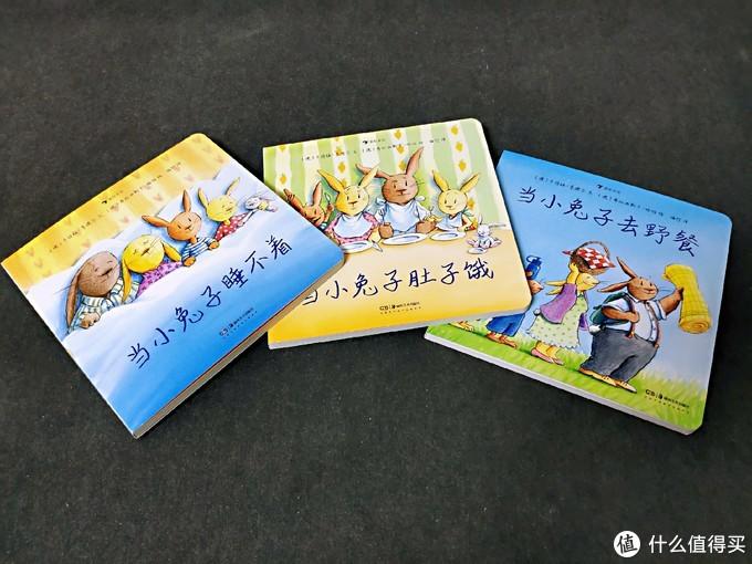从小培养阅读习惯,那些小朋友们超喜欢且作为礼物复购率超高的10部童书