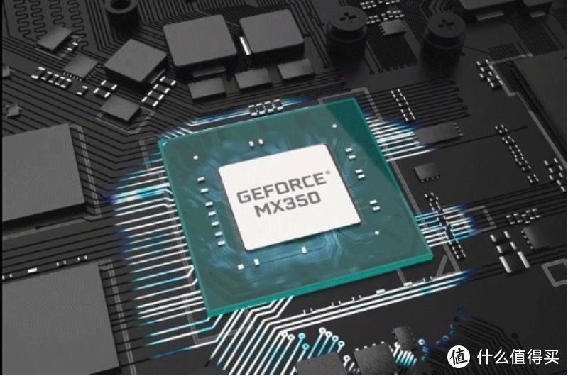 十代酷睿+全新升级显卡MX350,联想小新Pro 13 2020款颜值性能兼备超值笔记本