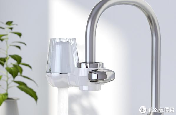 有/无桶,单/双出水选装一文搞定,净水器选择及纯水机DIY方案探讨+清单分享