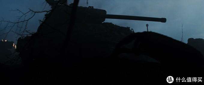 美国M4谢尔曼坦克