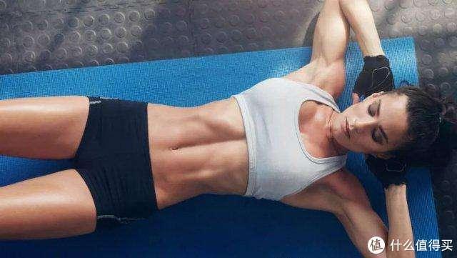 """腹肌锻炼六十一式 想炫""""腹""""的话 看这篇就够了"""