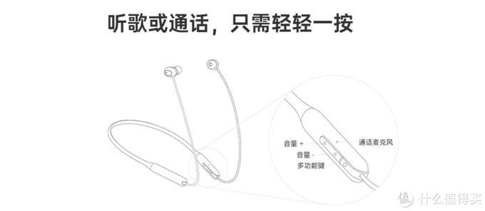 apple earpods评测_LDAC+金标Hi-Res只要299元?——OPPO Enco 无线蓝牙耳机评测_蓝牙耳机 ...