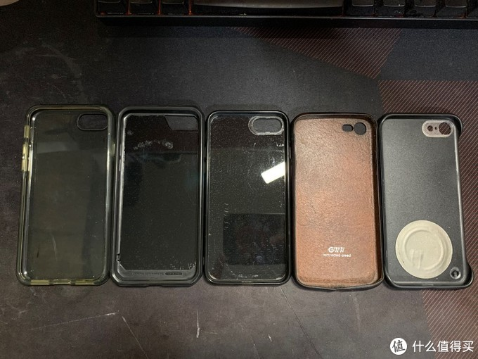 iPhone7钉子户为何喜入iPhoneSE?