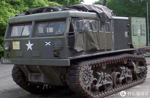 彩色无码高清M4 HST