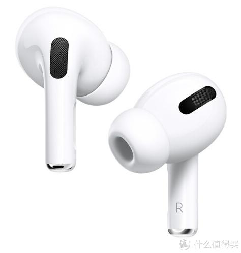 2020年真无线蓝牙耳机该如何选择?什么牌子好?