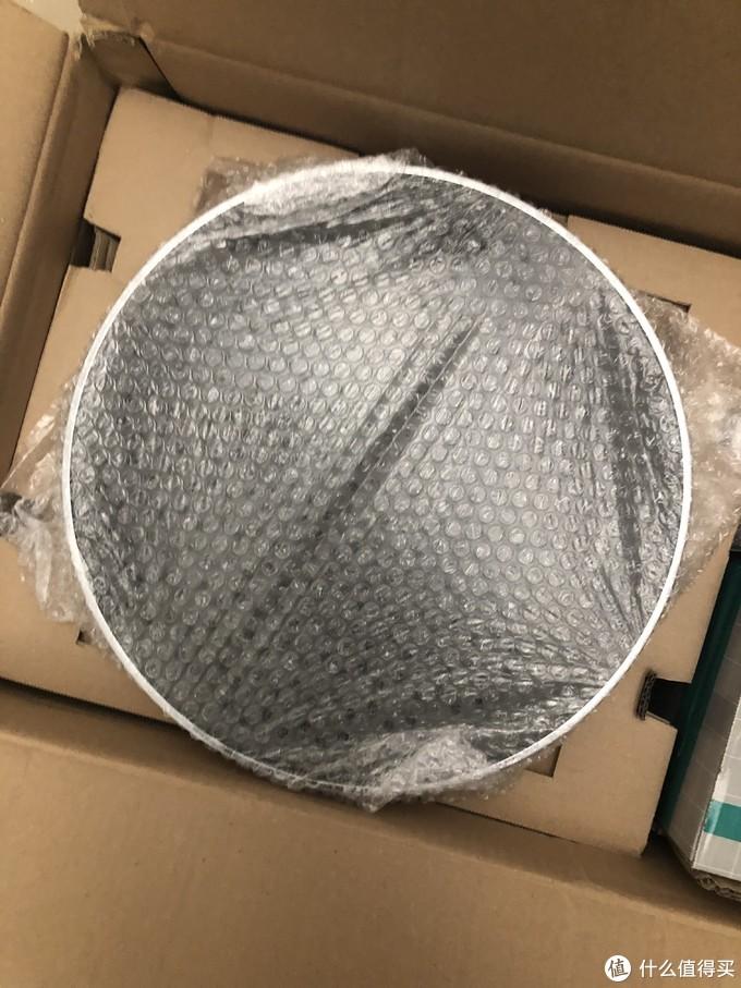 汉斯格雅境雨360首发~几千元花洒的必要性及购买安装解惑