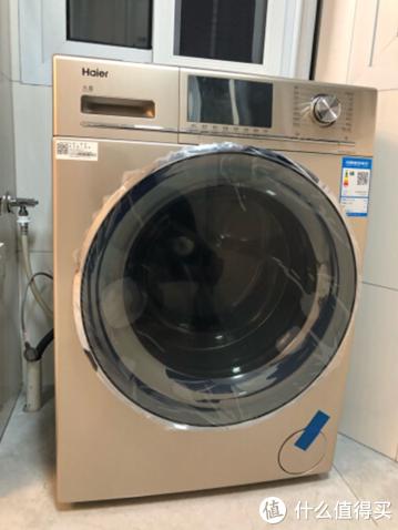 值无不言222期:装修季家电怎么选?这12款全屋家电清单借你抄!涵盖冰箱空调洗衣机热水器!