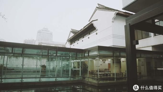 6月30日前景点免费!这个舒适安逸的江南小城,超适合闲逛、散心!