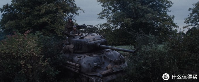 M4A1早期生产型