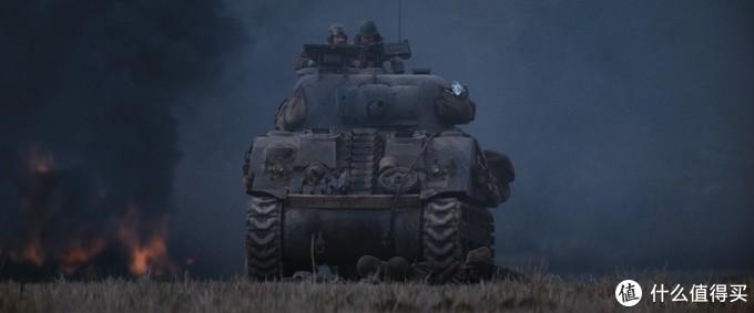 M4A2可能是后期型