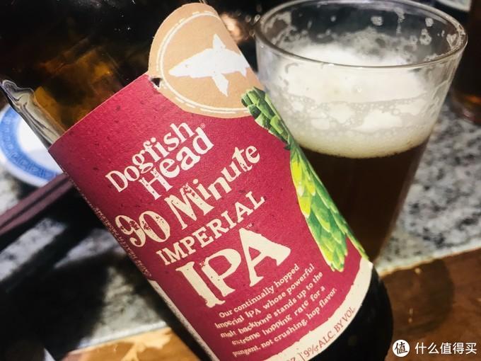 从口粮到尖货,喝过的41款10-160元IPA啤酒推荐,英、美式IPA到底有什么区别?