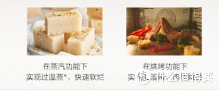 高端品质,我的理想家—方太集成烹饪中心Z系列,厨房焕然一新!