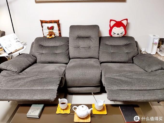打造自家舒适客厅,20件提升幸福感的家居好物推荐