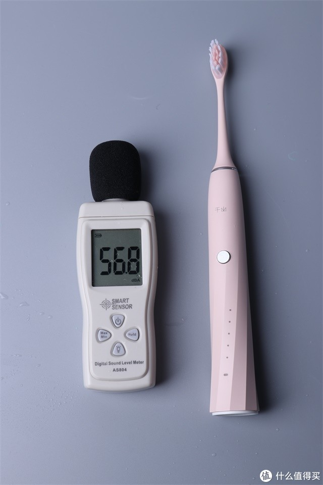 17个品牌,20款热门电动牙刷,最强测评选出性价比好刷