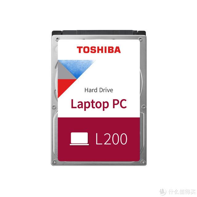 NAS用户请绕开:东芝 公布 旗下 采用SMR叠瓦式磁记录技术 硬盘型号